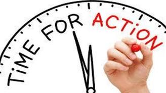 Combiner les différentes actions contre l'absentéisme