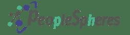 Logo-PSPS
