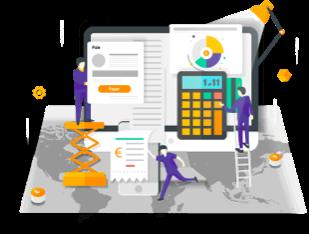 core rh-logiciel de paie