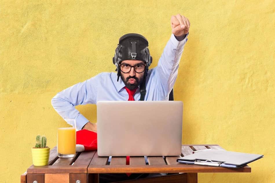 simplifier vos procédures administratives liées aux congés et absences