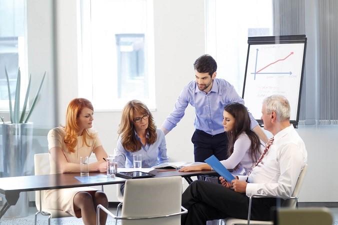 5 astuces pour améliorer l'efficacité des PME avec la formation