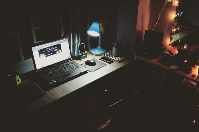 travail-de-nuit-et-repos-compensateur