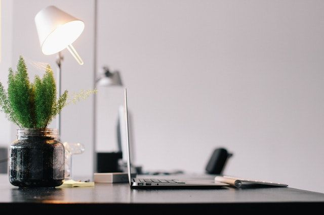 freiner-l-absenteisme-au-travail
