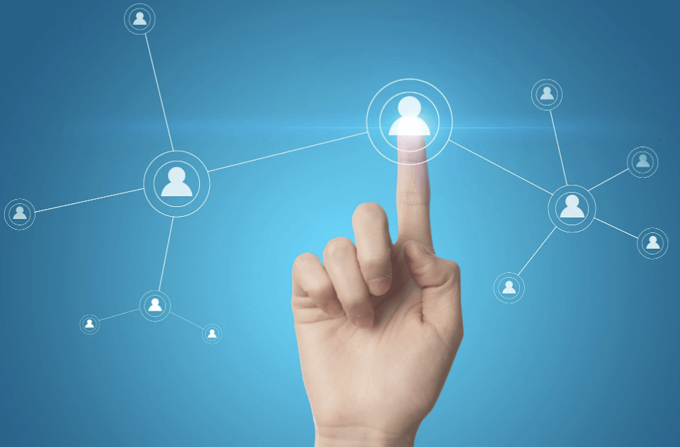 digitaliser votre service rh