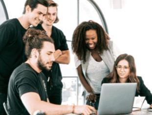 marque employeur dans votre entreprise