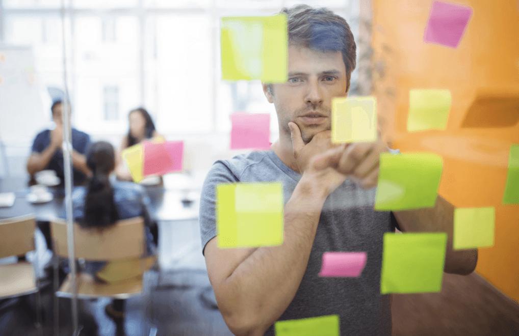 stratégie marque employeur