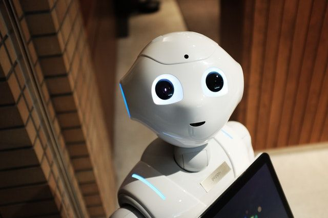 lintelligence-artificielle-impacte-les-sirh