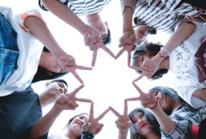 journee-solidarite-un-stagiaire-doit-travailler