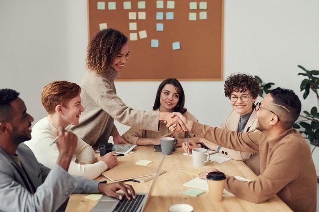 3 arguments pour convaincre vos collaborateurs d'adopter un SIRH