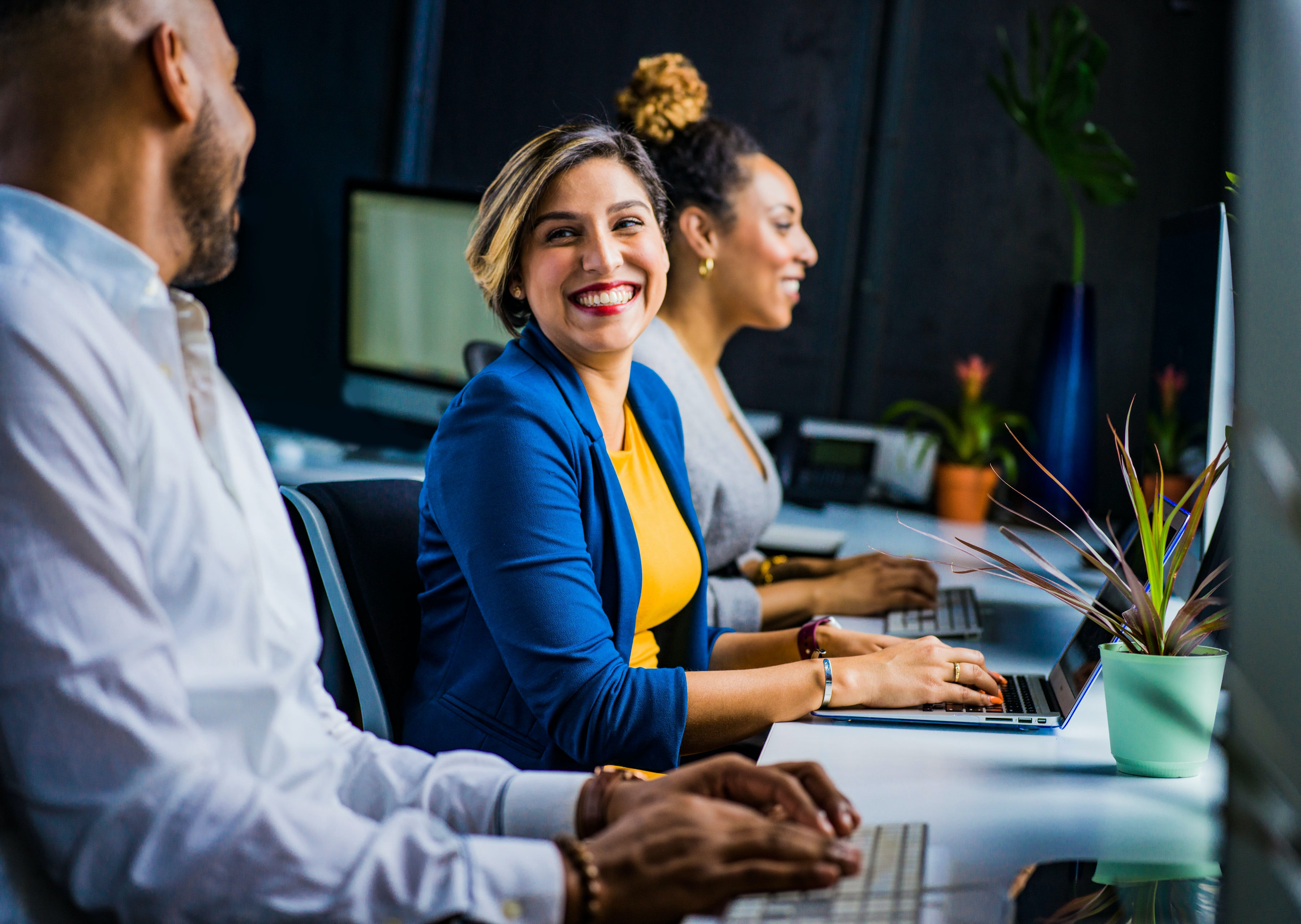10 astuces pour permettre l'épanouissement des collaborateurs