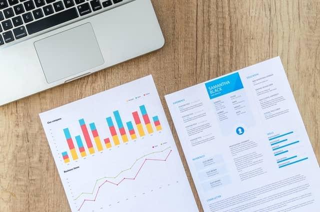 Pourquoi utiliser le reporting RH pour optimiser la gestion de vos données ?