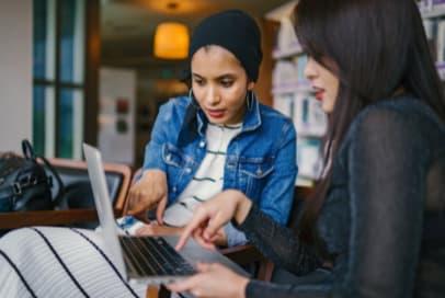 5 astuces pour faciliter l'intégration de vos nouveaux collaborateurs
