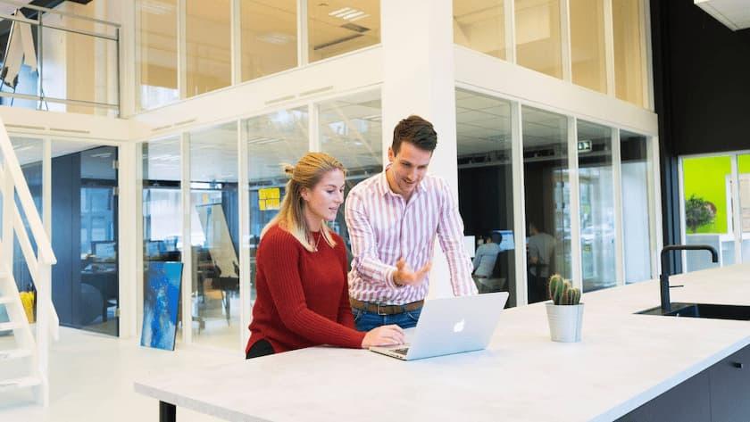 5 astuces pour mettre en place un outsourcing RH pertinent