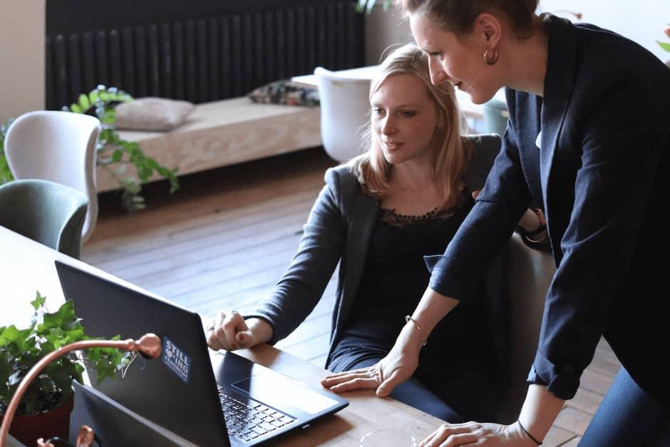 5 astuces pour gérer l'impact business de la gestion des talents