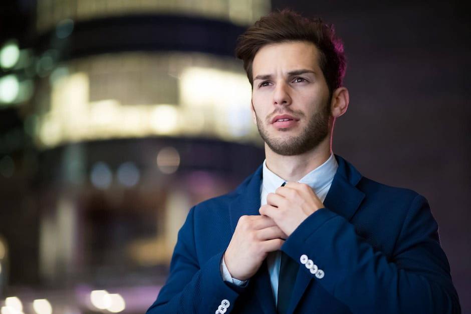 5 astuces pour réussir ses entretiens d'embauche