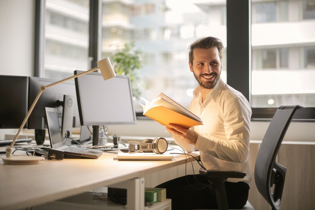 fideliser-motiver-vos-salariés