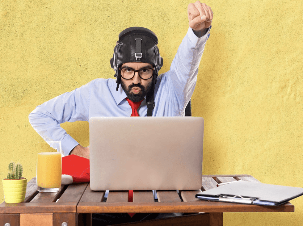 rédiger une offre d'emploi